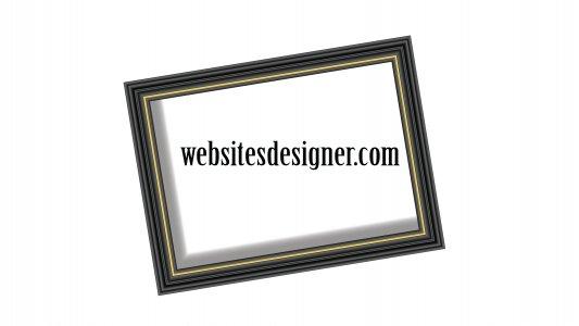 websitesdesigner.com