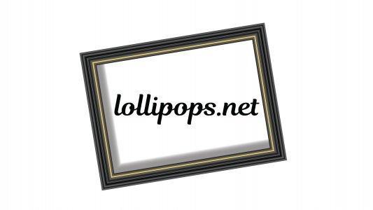 lollipops.net