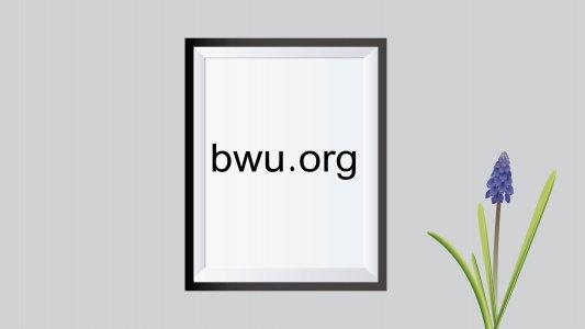 bwu.org