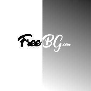 freebg.com